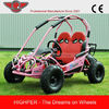 163CC Mini Go Kart for Kids, Mini Buggy For Kids (GK001B)
