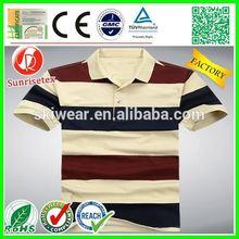 New design Cheap cheap men long sleeve tees Factory