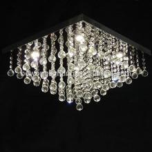 Bureau led lumière, Éclairage de plafond suspendu
