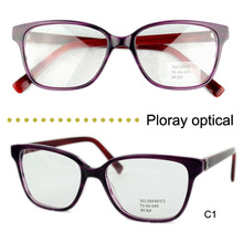 2014 Latest Fashion Wholesale Optical Eyeglass Frames