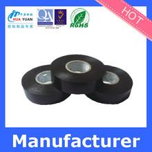 coating wonder pvc electrical insulation tape