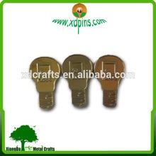 hight quality products soft enamel badge gift