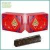 hot sale three kings charcoal for hookah