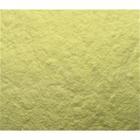 FCC/ USP/BP standard gluconate salts,ferrous gluconate for nutrition supplement