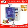 Big Volume Sachet Sugar Packing Machine
