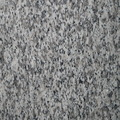 Chinese natural G623 granite stone for flooring and stairs