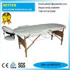 CE sex massage furniture thai massage bed cosmetic furniture BM3525