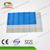 High Durability Superior Heat Insulated Performance Plastic Roll Roof
