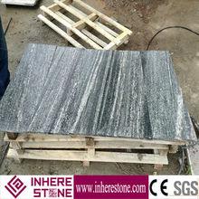 Popular in Germany granite sheet