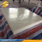 High quality plastic draw sheets