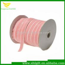 China high quality jacquard elastic webbing