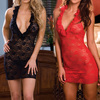 sex women hot silk lace panties (NO.357652)