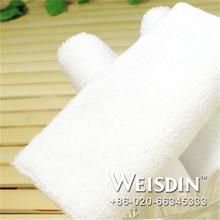 dobby wholesale china kid /children bath towels