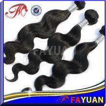 Fayuan wholesale brazilian hair hair aliexpress