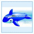 نفخ حوت القرش لعبة المياه للبيع