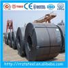 SPHC JIS G3131 HR sheet & SPHC coil\/strip & hot rolled strip steel