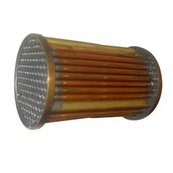 Lub Oil Cooler 3021581 Engine NT855