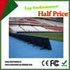 price led display full colour outdoor, full color large outdoor video function led display