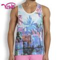 Fashion Clothing Thailand For Wholesale