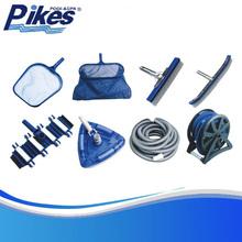 swimming pool clean equipment, swimming pool vacuum head