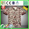 New design Cheap cheap polo t shirt best fabric Factory