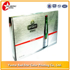 Hot Sale Top Quality Best Price Beer Bottle Paper Box