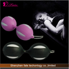 Smart Bead Ball, Love Ball, Virgin Trainer, Sex Product For Women, Sex Products