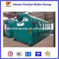 2014 csat ferro fogão a lenha gnerator vapor da china