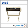 Derek cutting plotter driver 720 /Cutting plotter with China factory price+CE