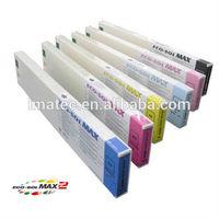 Roland sp540v eco solvent ink 440ml