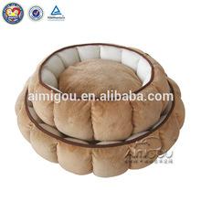 Pet Car Mat & Plastic Pet Mat & Cushion For Dog
