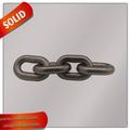 venta caliente 20mn2 la cadena de carga yuhang en hangzhou