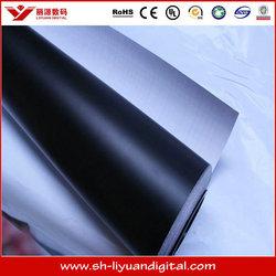 High Quality 3M Car Wrapping Vinyl / Car Wrap Printed Vinyl