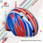 paraglider helmets,flyboard helmet,helmet skate