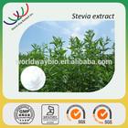 Wholesale stevia extract,stevia,stevia powder stevioside, RA,RC,RD,STV, free sample