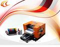 Low-Cost uv1430 für handytasche gläser keramikfliesen desktop-uv-drucker/alibaba indien