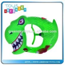 kids animal shape water gun toys dinosaur water gun