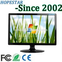 """15.6 inch portable tv tft display 15.6"""" 1080P led monitors"""
