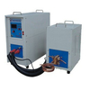 IGBT medium frequency melting induction furnac