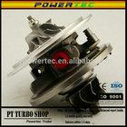 Garrett turbo GT1749V 773720 Opel Signum 1.9 CDTI turbo kit turbo charger turbocharger