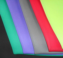 lycra fabric 80% 20% nylon polyurethane coated nylon fabric lycra fabric 80% 20% nylon