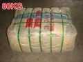 [ Taiwan ] corée utilisé vêtements gros vente de vêtements usagés à vendre