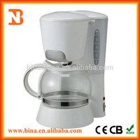 kitchen appliance 24v car coffee maker