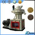 de pellets mchine dx560 iso y ce certificado de alta calidad aserrín de pellets línea de producción de agua caliente