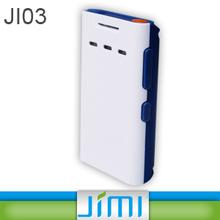JIMI Two Ways Communication GPS/GPRS/GSM Tracker With CE Ji03