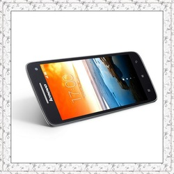 original lenovo s960 vibe x smart phone