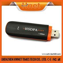 free download driver 3g hspa usb modem high speed 3g usb modem hsdpa 3g 3.5g wireless hsdpa usb modem 7.2mbps