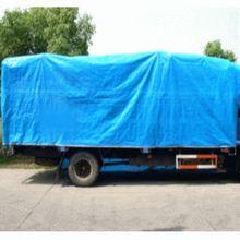 hdpe waterproof tarpaulin fabric for canvas tents