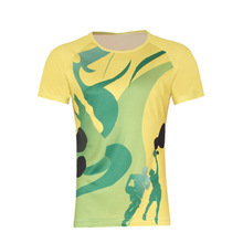 sublimation printing for t shirts/ sublimation t-shirts wholesale/ sublimation t-shirts