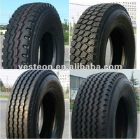 heavy duty truck tires for sale 315/80R22.5